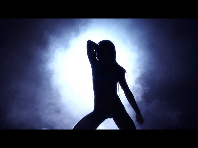 NECRO - GLUTEUS MAXIMUS OFFICIAL LYRIC VIDEO off THE SEXORCIST PT. 2: THE PERVERT IS BACK!