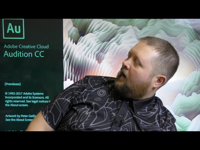 Как добавлять музыку в ролики. Premiere Pro Audition