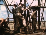 EVOLUTION OF THE OIL INDUSTRY, THE