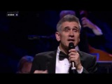 07 I'll Be Your Baby Tonight - DR Bigband - Curtis Stigers
