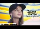 Iuliana Beregoi Dincolo de zgarie nori Official Video by Mixton Music