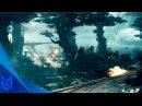 Star Wars Battlefront 2 - Релизный трейлер