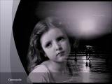 Janet Baker Kindertotenlieder Horenstein 1967 by Mahler