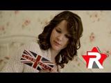 Rebel Age Миша Лузин - Если так хочет она