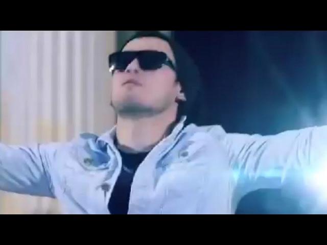 Ихтиёри Икболшо - Як дона гул 2018 (Рузхои наздик)