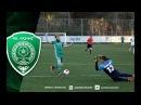 Highlights of game Akhmat Irtysh
