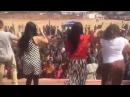 HBL: Дети в Танзании славят Иисуса