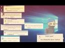 Смешные ошибки WindowsСерия 2. Билл гейтс УБИВАЕТ! Windows 2000,3.0,10,Chicago,Longhorn