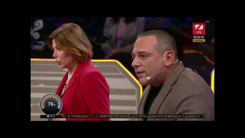 Макс Бужанський: Коли ваш депутат робить вам лавку чи дорогу - він завчасно хоче вас надурити