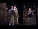 Театр Ермоловой Гамлет