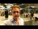 НОВОЕ ВИДЕО! Видеоблог - Испания. Часть 2