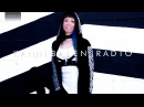 Kannibalen Radio - (Ep.109) - Reid Speed Guest Mix