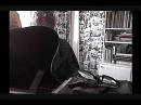 Nicolai Gedda gives Roger Wågsjö voice lesson 3