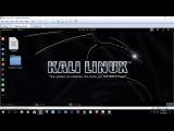 How to hack wifi Password WPAWPA2 - Kali linux 2016.2