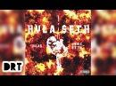 Yung $eth x Hylas HYLA$ETH (DRT Exclusive - Official EP)