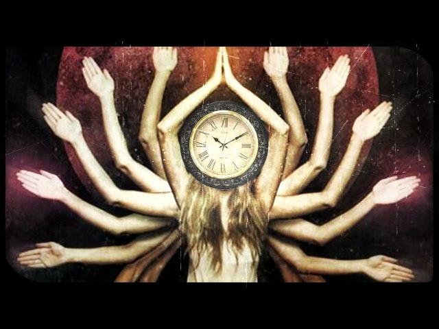 ★ Организация пространства и времени )( ★