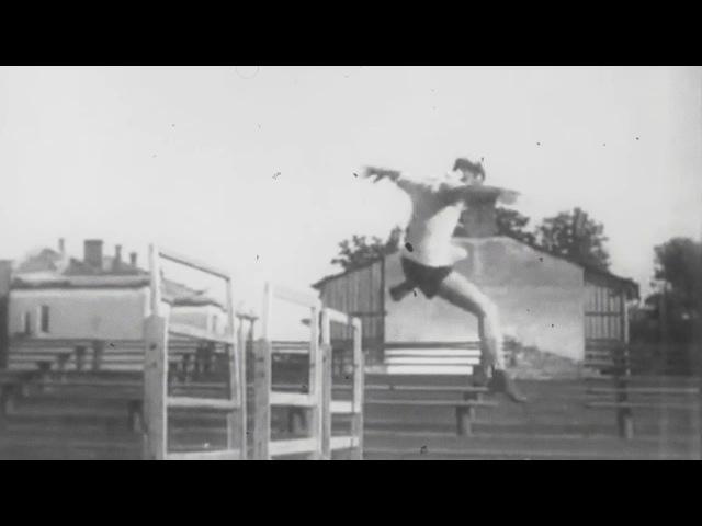 Elad Magdasi Mathias Weber - Magnet (Cadency Magic Monday Mix)