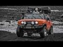 ICELAND Offroad Island Explorer II 2016