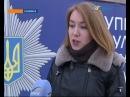 В Славянске искрящийся автобус вез пассажиров по маршруту - 19.02.2018