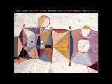 Charles Mingus - Mingus Ah Um (1959) (Full Album)