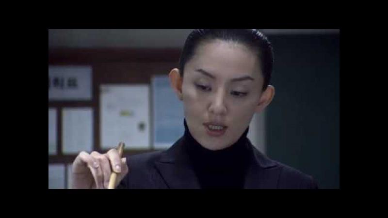 День-Д (Южная Корея) на русском языке I Соседи по комнате