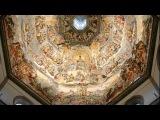 Striggio - Missa sopra Ecco s