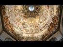 Striggio Missa sopra Ecco sì beato giorno Agnus Dei I II III 60 voices