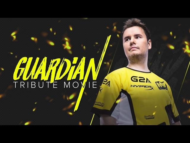 GuardiaN, Tribute Movie