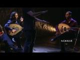 Le Trio Joubran - Nawwar -