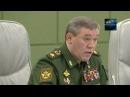 россия ответит на ракетный удар сша по дамаску
