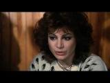 La maestra di sci 1981 Carmen Russo Film completo ita