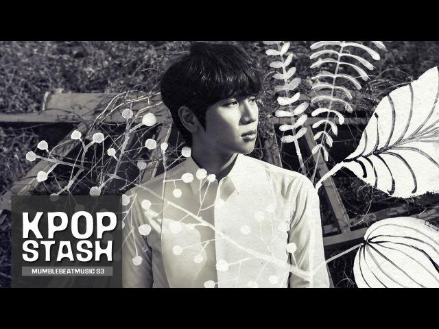 K.Will (케이윌) - Mini Album '[RE:]' [Full Album]