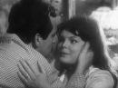 Перстень с русалкой Венгрия, 1965, 2 серии шпионский фильм, советский дубляж