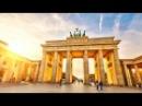 Berlin Bonn Cologne Cities Travel Tour Germany Almaniya Şəhərlərin Kicik Tur Gəzintisi