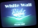 Pulsine Wave / White Wall Ride (differential) (2018)