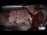 Dishonored 2: Death of the Outsider. Прохождение 6 в пямом эфире. Стрим