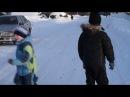 Копия видео Прикол пони