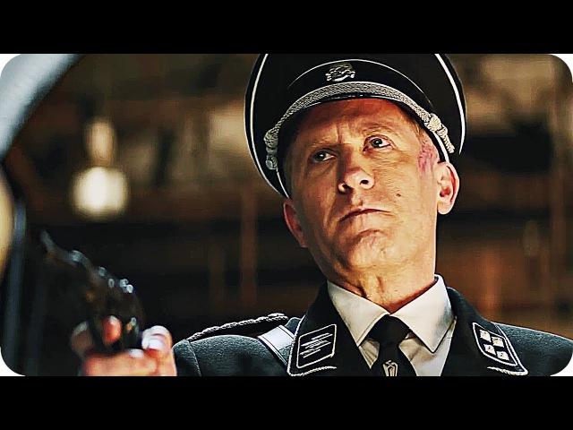 Stargate Origins Trailer Season 1 2018 New Stargate Prequel Series