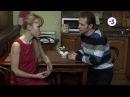 Сериал Гадалка 1 сезон  50 серия — смотреть онлайн видео, бесплатно!