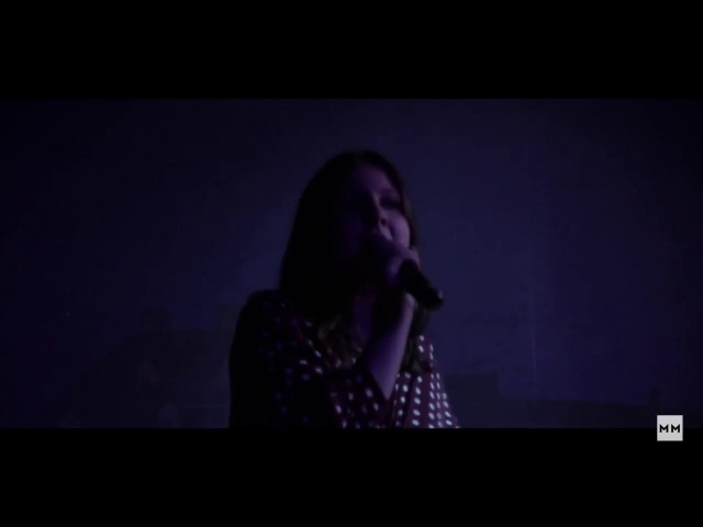 София Аветисян - LP - Lost On You