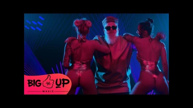 Boier Bibescu feat. Bibanu MixXL - Cum Bate Toba | Videoclip Oficial (Explicit)