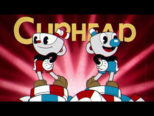 Cuphead™ ► Заценим...