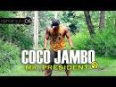 Zumba COCO JAMBO - Mr PRESIDENT (90's) by A. SULU