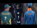 Top Cricketer Can You Guess Their Shirt Jersey Number part 1