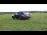Audi Allroad C5 2,5TDI