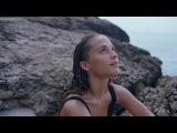Музыка из рекламы Louis Vuitton Cruise (Алисия Викандер) 2017