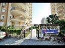 Alanya Wohnung Kaufen Strandnahe und Ruhige Lage 47 500 EUR