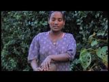 Орел и решка  1 сезон  Орел и Решка на краю света. Аддис-Абеба. Эфиопия