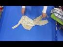 д73. Детский микс W Cream Италия. Уп-ка 16,9 кг. Цена 996 руб/кг. С/с 240 руб/шт. Ирина 8-912-244-07-72