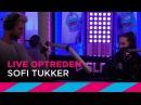Sofi Tukker - Best Friend [LIVE]   SLAM!